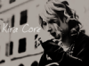KiraxxCore