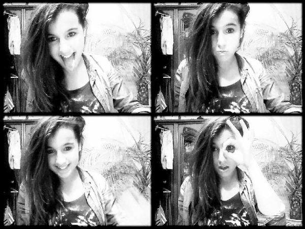 1...2 ...3, Je t'aime!♥♥
