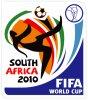 Wavin' Flag - K'naan - Coupe du monde