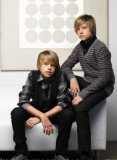 Photo de xfan2DylanAndColeSprouse