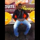Photo de iyacouba