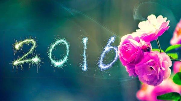 """◆◇◆""""Bonne année à tous,joie bonheur santé et plein de bonnes choses pour le futur""""◆◇◆"""