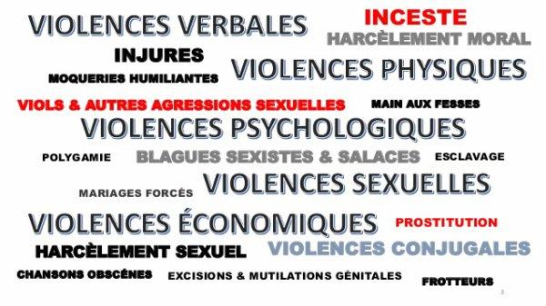 Harcèlement sexuel: les hommes ne doivent pas se taire non plus (Stop au harcèlement sexuel notre société doit réagir et rester ferme face à ces crimes,dites NON à l'hacerlement la loi vous protège,faites valoir vos droits pour votre respect car toute femme ou homme le mérite sans exception  ! )