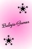 Babyie-Games