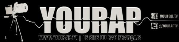 YouRap : LE SITE NUMERO UNO DU RAP FRANCAIS