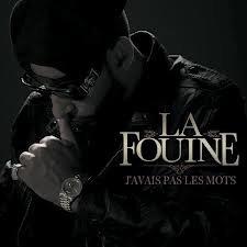 """""""Drole de Parcours"""" / La Fouine - J'Avais Pas Les Mots (2013)"""
