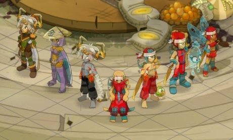 Team-Kazo