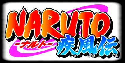 Mangas,One Pièce, Naruto Shippuden.