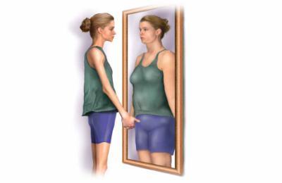 Le reflet du miroir la vie est dure for Le reflet du miroir