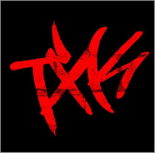 T_X___K