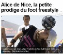 Photo de Alice-Freestyle06