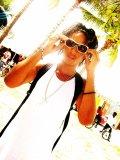 Photo de G-Tiis-fresh971