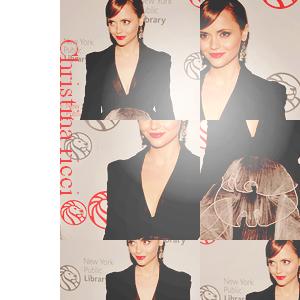RC Fanblog sur la belle et talentueuse Christina Ricci ta source su l'actrice  sur Christina Ricci souhaite Bienvenue