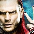 Photo de best-of-jeff-hardy
