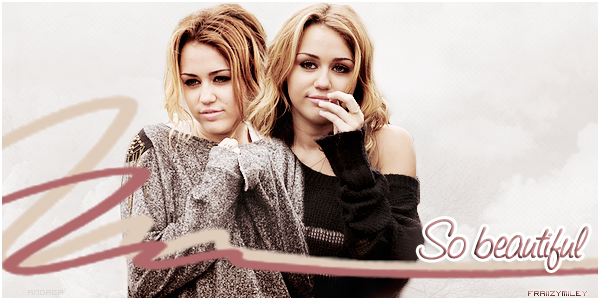 Welcome to FraiisyMiley ♥