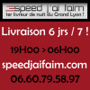 Speedjaifaim