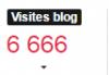 Satanas Satanas !!! Non je plaisante ^^