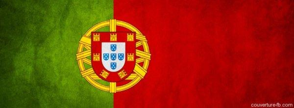 Portugaiise & Fiière ♥
