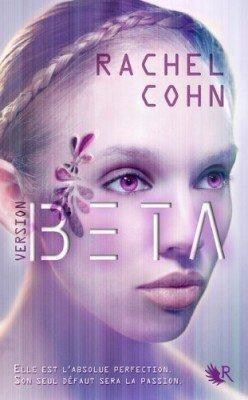 Annex, tome 1 : Version BETA