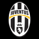 Photo de juventus010