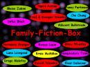 Photo de Family-Fiction-Box