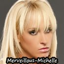 Photo de Merveillous-MichelleSong