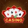 Casino-Comm