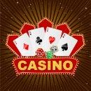 Photo de Casino-Comm