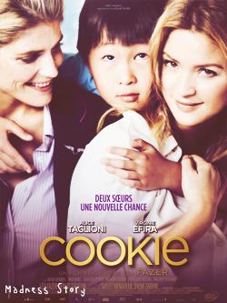 #8 - Cookie, l'espoir de revivre un bonheur perdu
