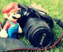 Photo de Images-pour-ton-blogg