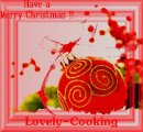 Photo de Lovely-Cooking