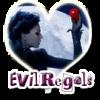 EvilRegals