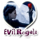 Photo de EvilRegals