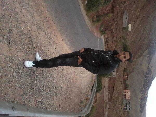 mardi 08 novembre 2011 14:34