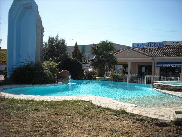 blog de piscinesalaise piscine salaise sur sanne isere