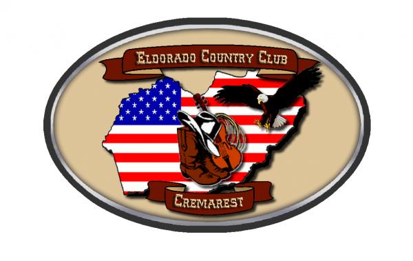 Ouverture du site de L'Eldorado Country Club