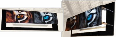 enfin des climatiseurs design blog de tl staging. Black Bedroom Furniture Sets. Home Design Ideas