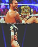 Photo de WWExShow