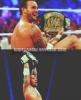 WWExShow