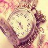 Aristocratic-Lolita