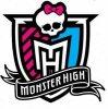 FanMonster-High