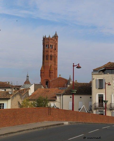 Un pti tour en Nouvelle Aquitaine