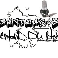 Secteur B  / Good Life Feat Serya (2008)