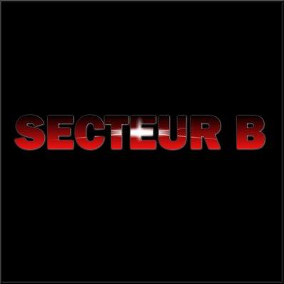 Secteur-B / La douce (2012)