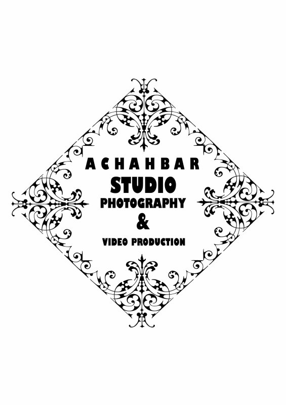 Studio Achahbar