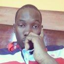 Photo de nguiambus