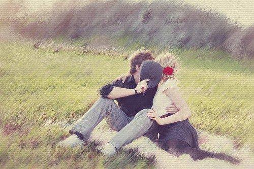 """Pensé 1 : """"Je t'ai aimée comme j'ai pu, tu crois qu'une autre y arriverait mieux ?"""""""