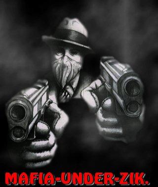 mafia-under-zik
