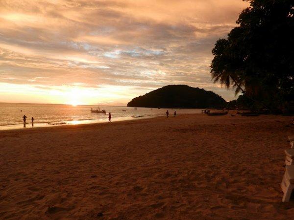 MADAGASCAR 2... Non 2012 :P Suite .. 3