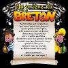 se soir je suis breton
